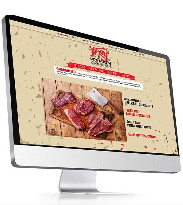 TPS-website.jpg