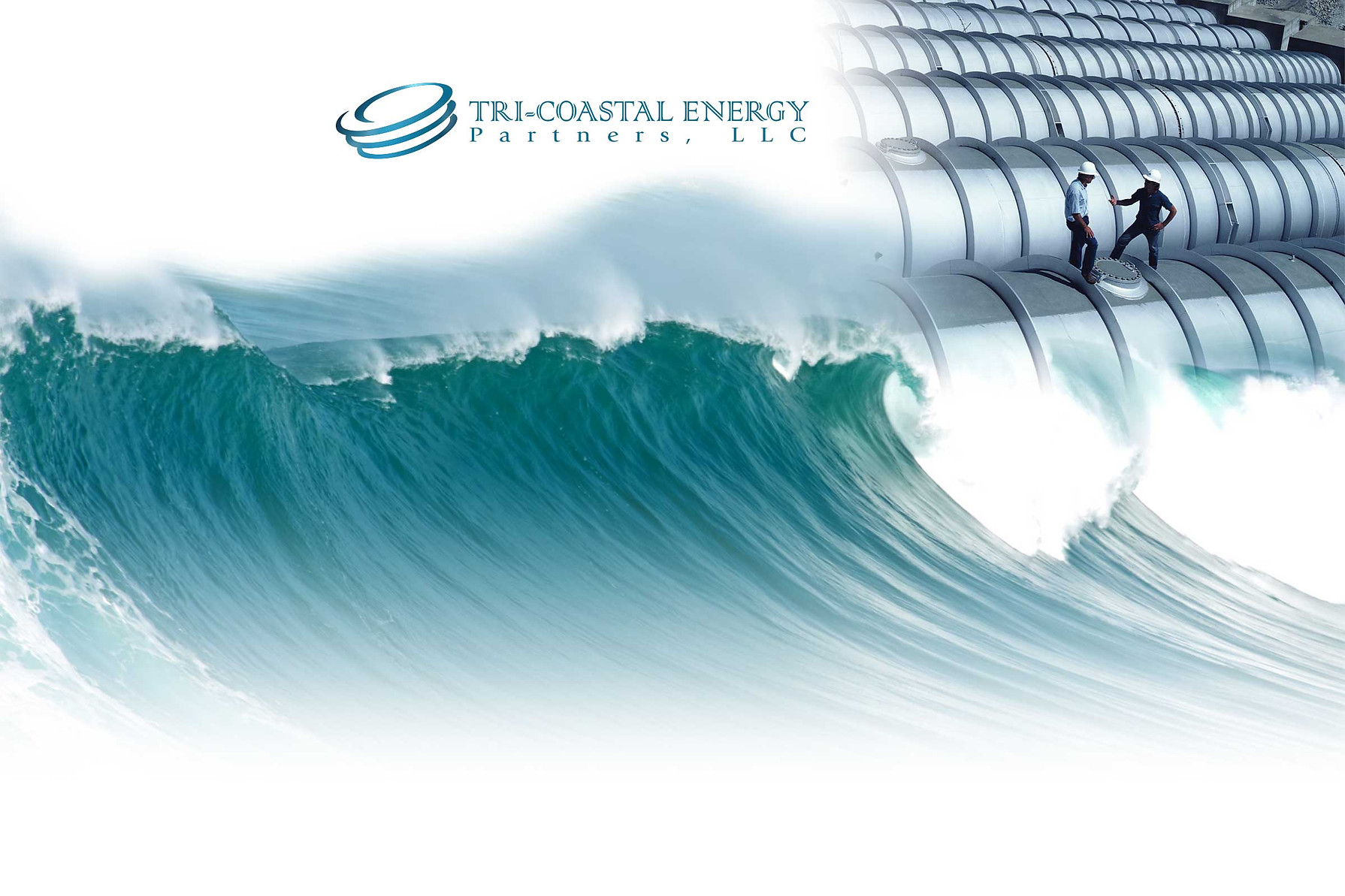 Tri-Coastal Energy Partners, LLC