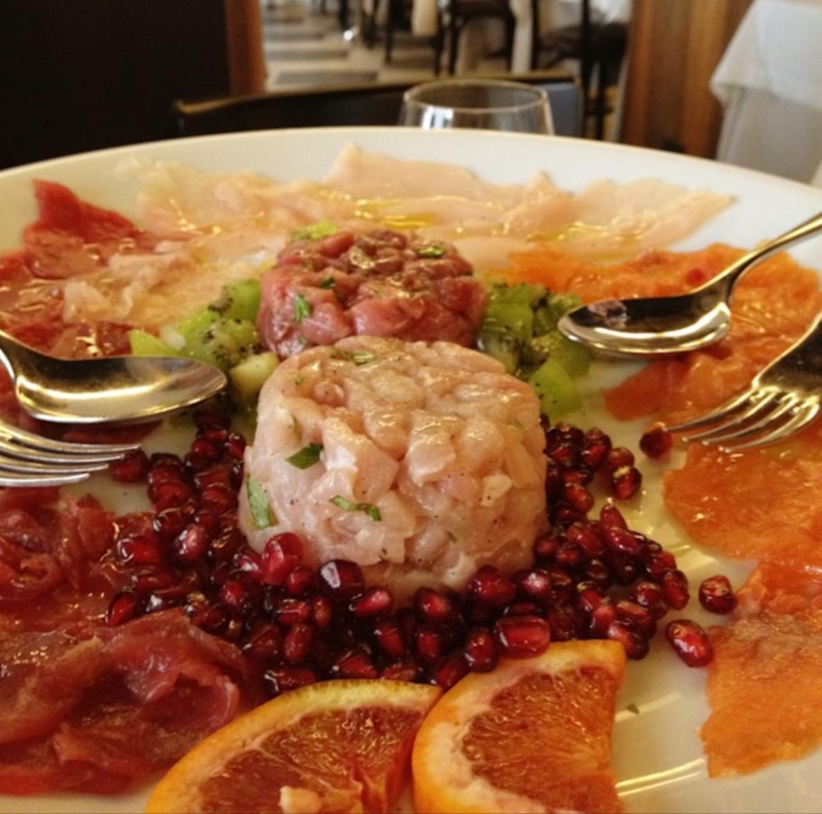 Pierluigi_food2