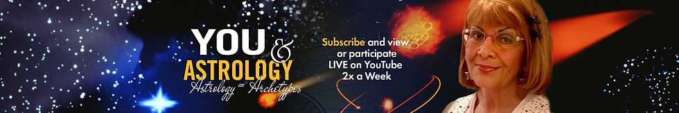 RE_Yout&Astrology-Website_strip.jpg