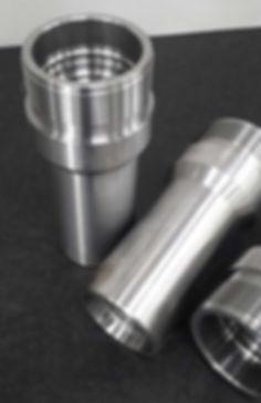 Steel-sm.jpg