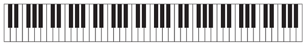 Piano-Keys-4.png