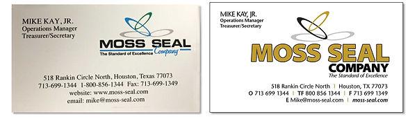 Moss-Seal-B-A-Bus-card.jpg
