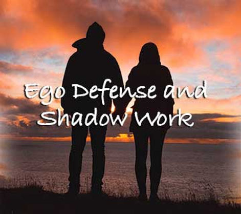 Ego-Defenses-and-Shadow-Work.jpg