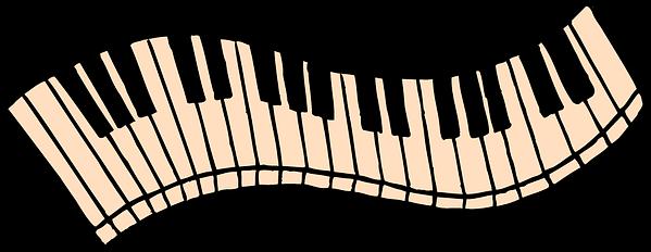 Curved-keys.png