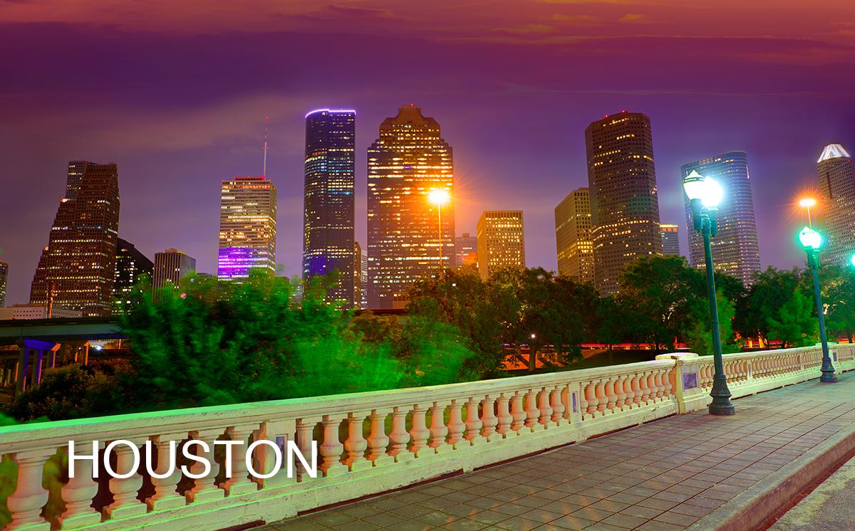 Carousel_Houston