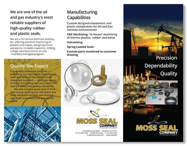 Moss-Seal-Brochure1.jpg
