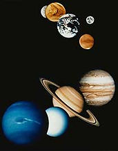 More-planets-a.jpg