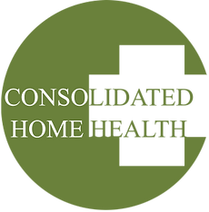 Consolidated-Home-HealthLOGO.png