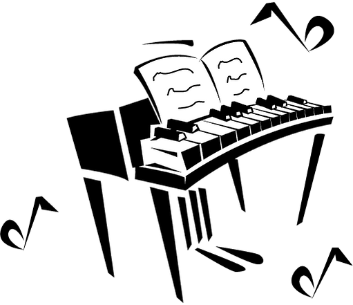 Funky-piano.png