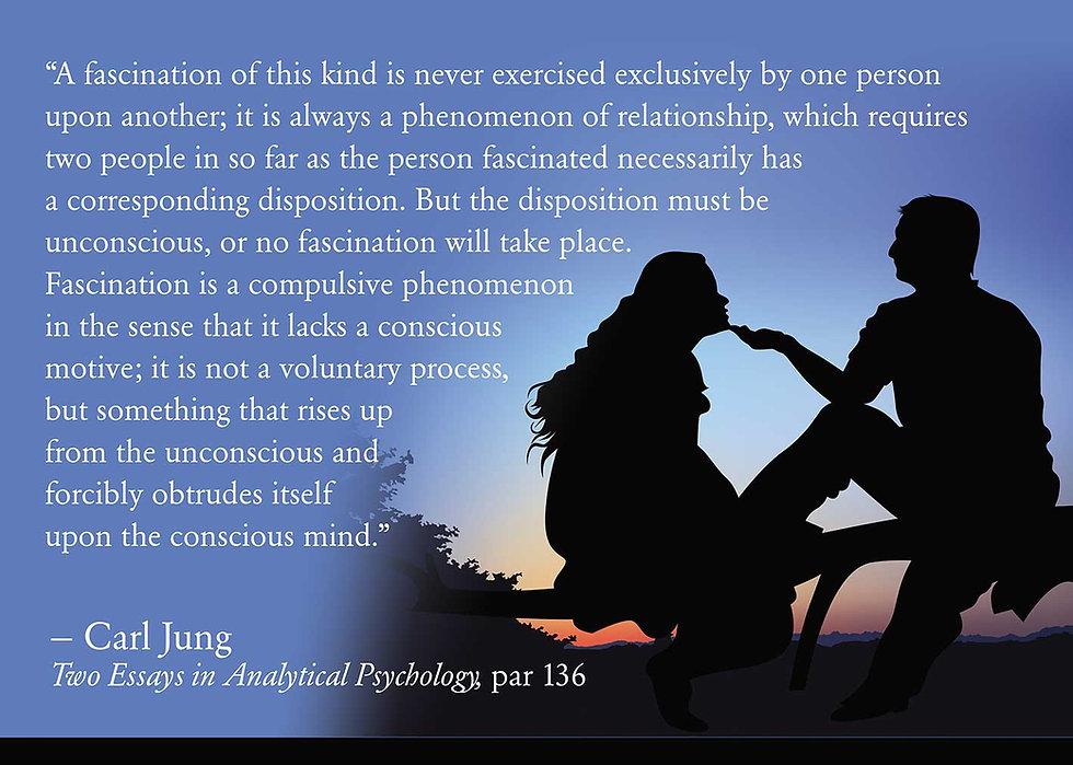 Fascination-both-people.jpg