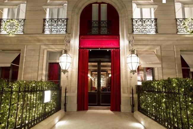 Restaurant-La-Gabrielle.jpg