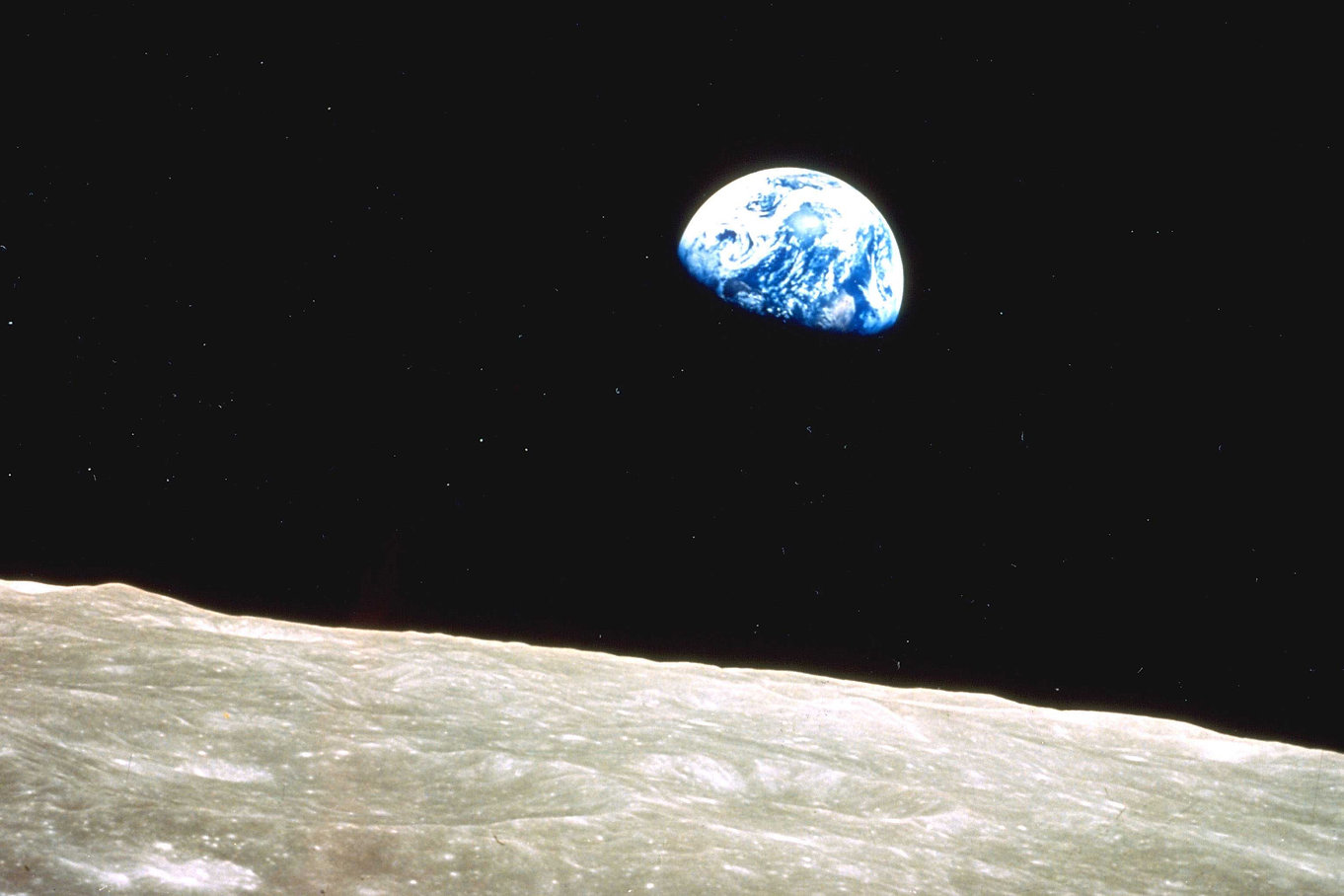 earth-from-moon.jpg