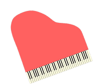 Piano-sideways-orange.png