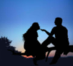 Lovers-Fascination.jpg