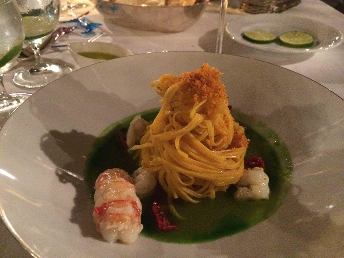 Cipriani_food1