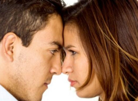 What to Do if You are Considering a Divorce?