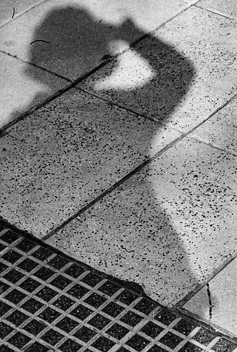 More_shadow_work.jpg