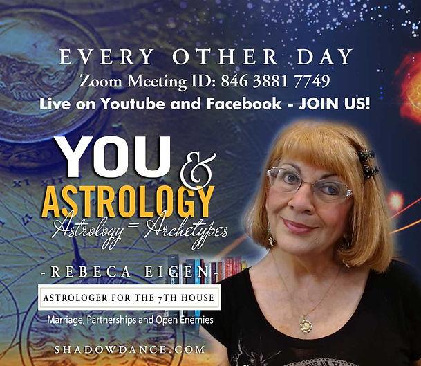 RE_Yout&Astrology-Website.jpg
