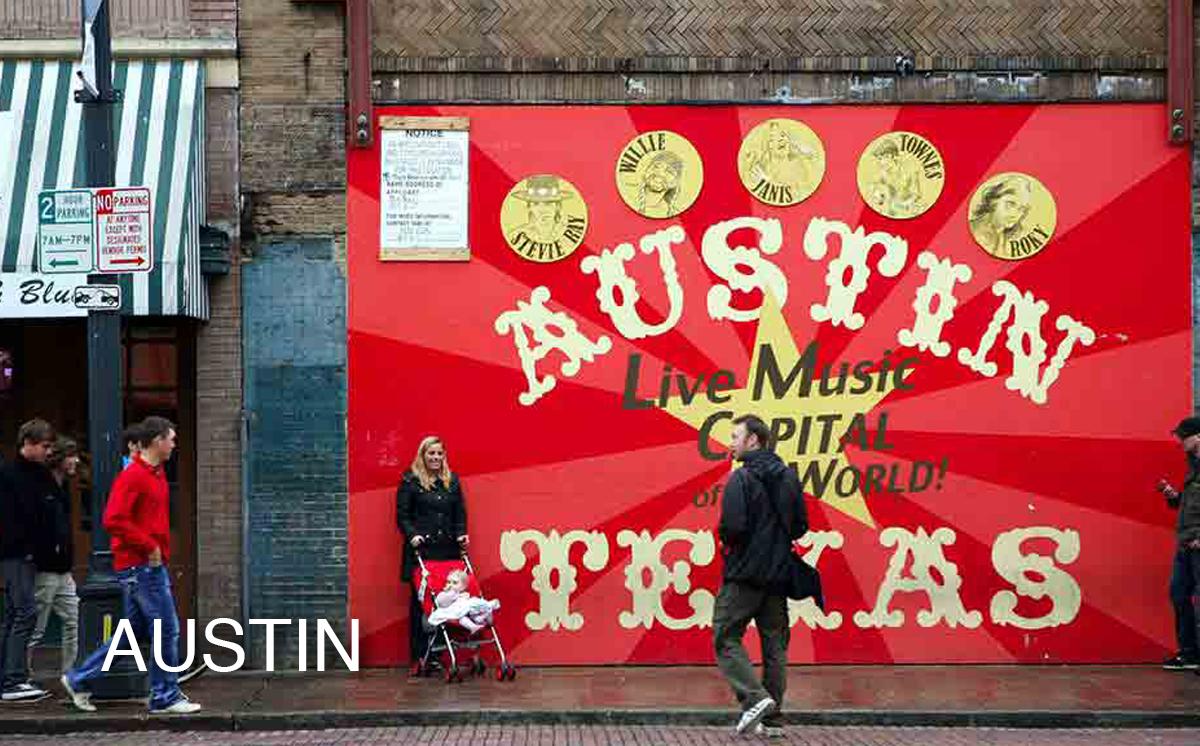 Carousel_Austin