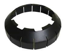 Extrusion-Ring.png