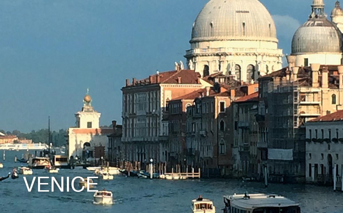 Carousel_Venice