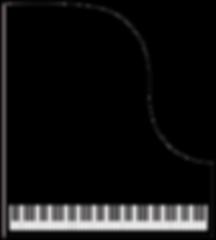 Piano-shape.png