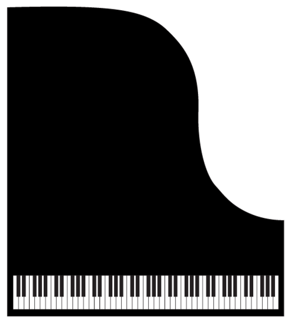 Piano-shape.png