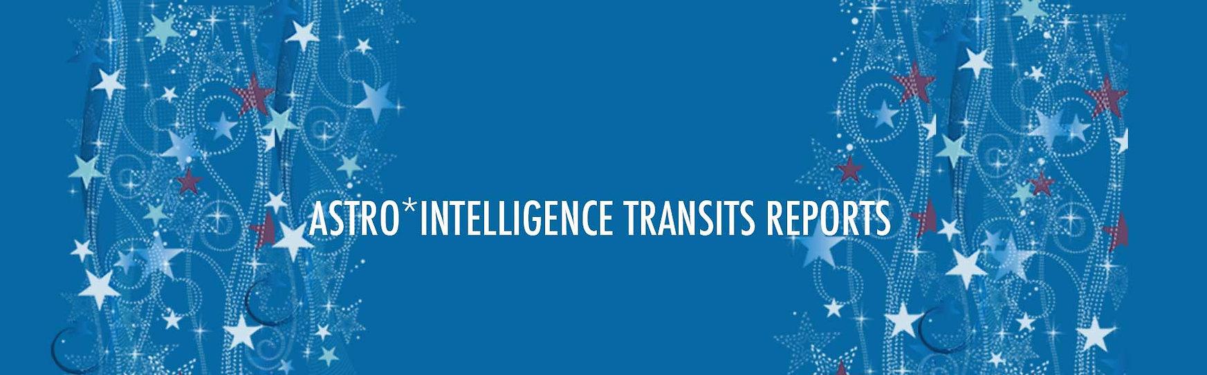 Transits_2021_hmpg.jpg