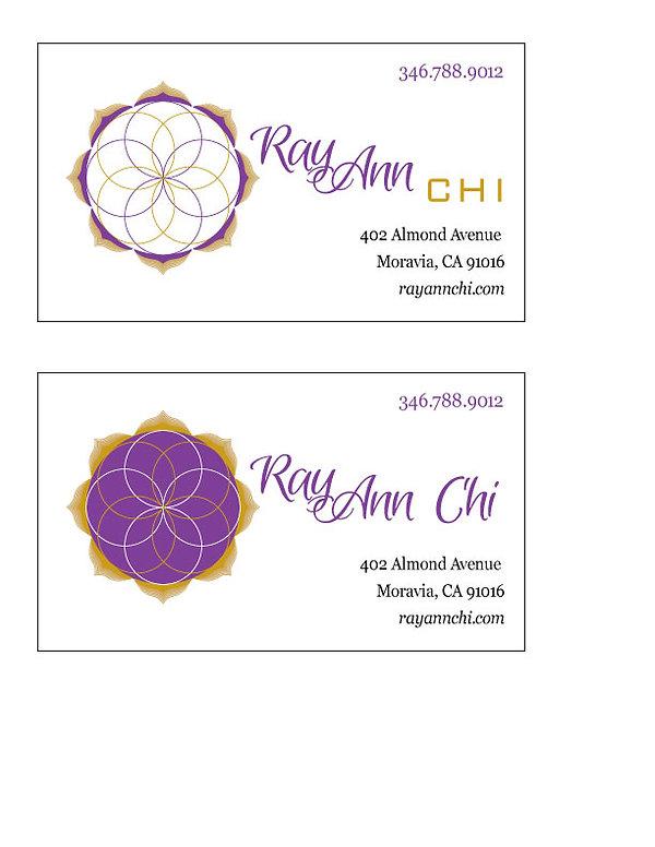 RayAnn-Chi-Logo-proof.jpg