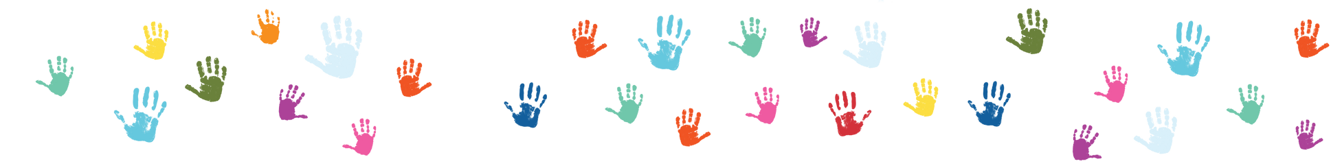 Hands-larger.png