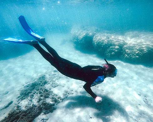 Deep-sea-diver.jpg