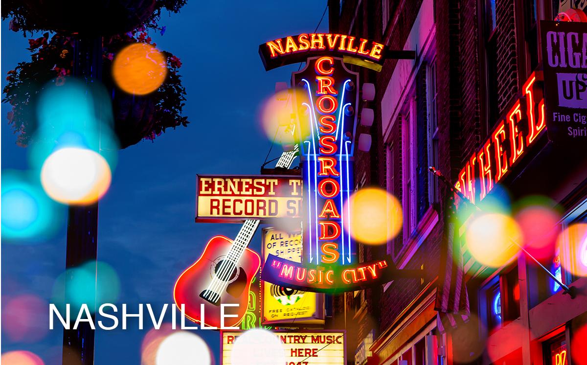 Carousel_Nashville