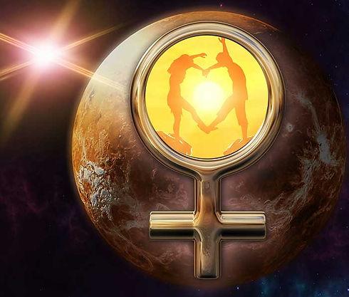 Venus-embedded-couple.jpg