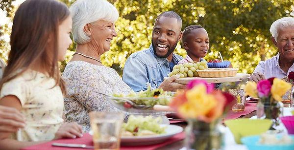 Families_picnic.jpg