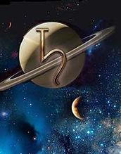 Saturn_inferior.jpg