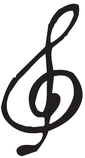 Treble-Clef-07.png