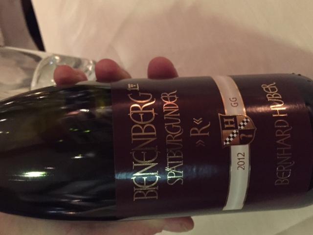 Kafer_Wine