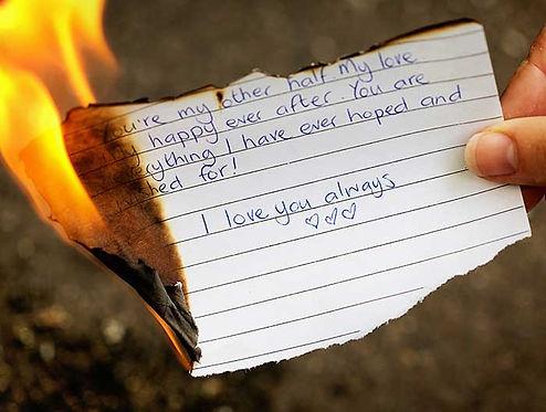 Letter-fire.jpg