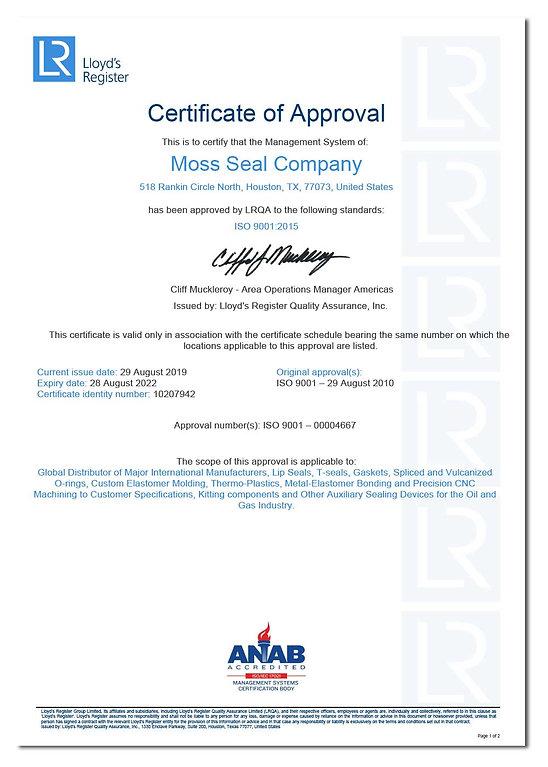 ISO-9001-2015-1.jpg