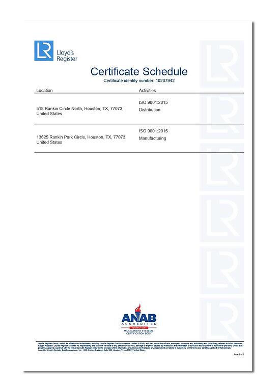 ISO-9001-2015-2.jpg