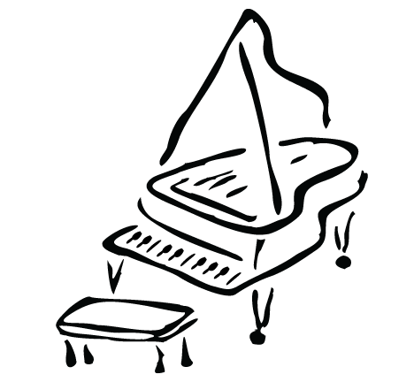 Piano-outline.png