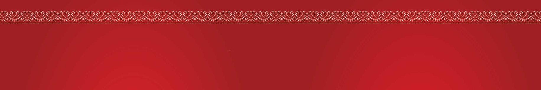 Red_strip_short.jpg