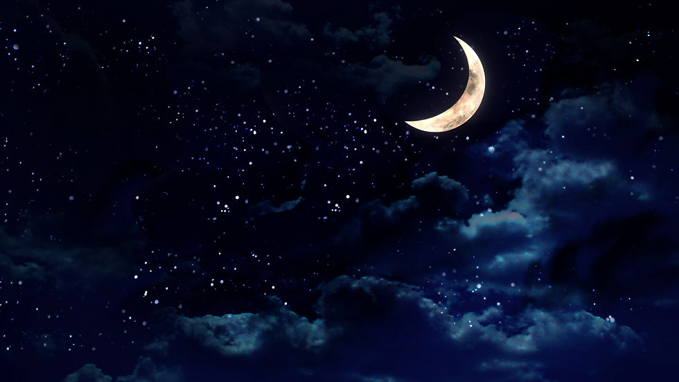 Moon_drk_sky_strip.jpg