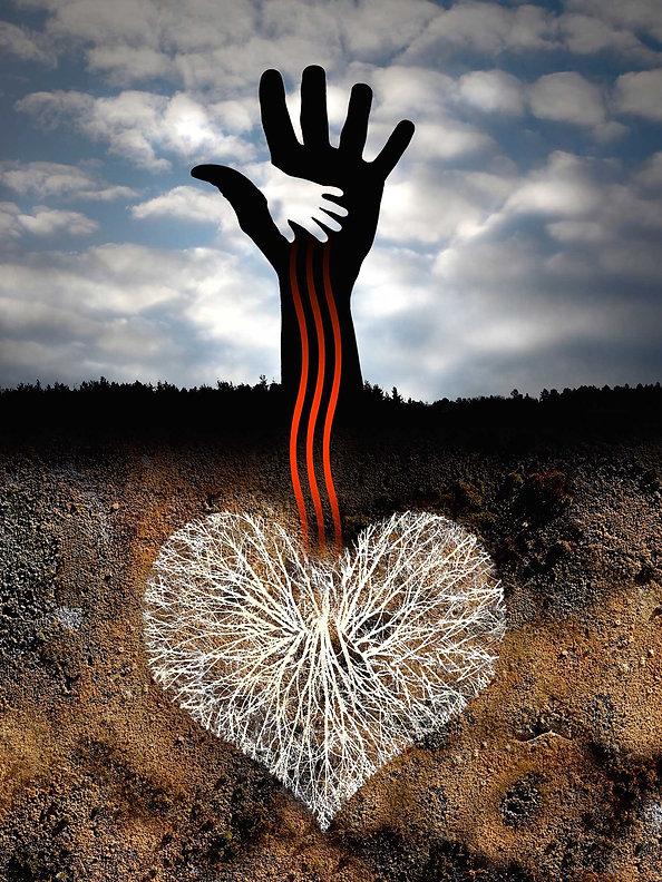 Heart_math.jpg