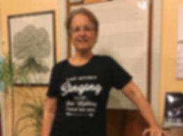 Judi-tshirt.jpg