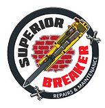 SB-Logo-.jpg