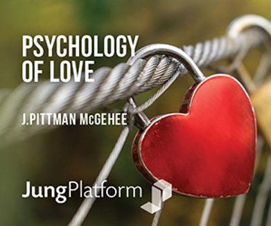 jp_artwork_psychology_of_love_video_affl