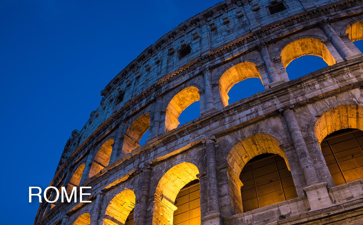 Carousel_Rome