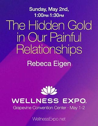 WellnessExpo-hmpg.jpg